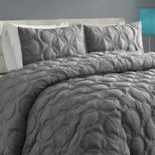Duvet S Duvet Cover Sets U0026 Bed Covers You U0027ll Love Wayfair