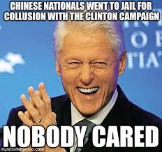 Bill Clinton Meme - bill clinton memes imgflip