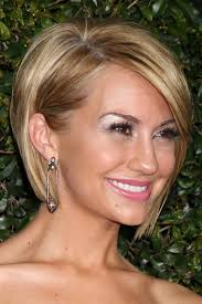 who cuts chelsea kane s hair chelsea kane hair cut front and back chelsea kane straight honey