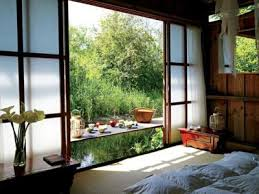 chambre d hote japon 12 chambres d hôtes qui font rêver my