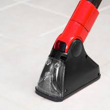 Grout Cleaning Tool Rug Doctor Pro Motorized Grout Cleaning Tool
