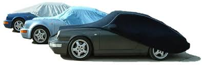 porsche 928 car cover porsche car covers for indoor outdoor protection of your porsche