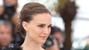 30 Year Old Skin Care Natalie Portman U0027s Skin Care Routine And How Going Vegan Helped