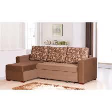 Corner Sofa Set Images With Price Corner Sofas Damro