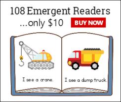 Thanksgiving Stories For Kindergarten Fall Easy Reader Printable Books For Kids