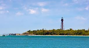 Florida Map Fort Myers by Visit The Beaches Of Fort Myers U0026 Sanibel Fort Myers U0026 Sanibel