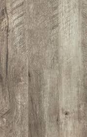 12mm wintour maple laminate flooring 17 26 sq ft