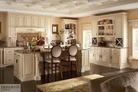 Kitchen Maid Cabinets Kitchen Kraft Maid Cabinets In Kraftmaid Maple Cabinetry Biscotti