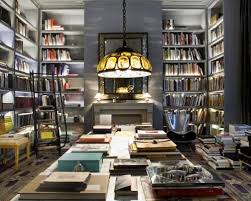 library design 20 cool home library design ideas shelterness