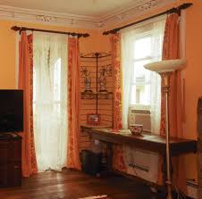 selecting replacement window treatments for new jersey houses