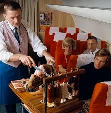 file sas dc 8 33 interior of cabin service on board steward