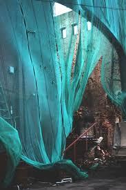178 best teal for awareness images on pinterest blue green aqua