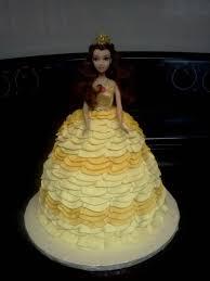 10 best lulu se koek images on pinterest belle cake princess