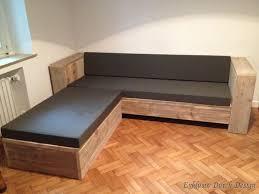 sofa selbst bauen sofa selber bauen anleitung 14 with sofa selber bauen anleitung