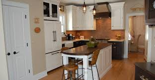 kitchen islands with tables attached incredible kitchen wall cabinets pictures tags kitchen cabinets