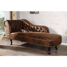 bureau chesterfield chesterfield loungebank antieke look bestellen ventura