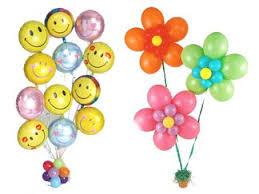 balloon boquets balloon bouquets