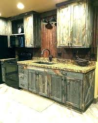 vintage kitchen cabinets for sale old style kitchen cabinet vintage kitchen cabinet hardware and