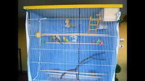 produttori gabbie per uccelli gabbie per uccelli in legno artigianali pi voliera canarini gabbia