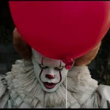 Pennywise The Clown Meme - funny it memes we re not clowning around these are hilarious