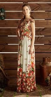 antix vestidos só na antix store você encontra vestido longo meu jardim