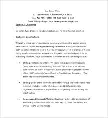 wharton resume template wharton resume photos exle resume ideas alingari