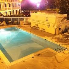 baymont inn and suites wilmington 18 photos u0026 20 reviews