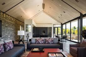 total home interior solutions home interior solutions semenaxscience us