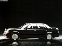 mercedes benz c class w201 photos photo gallery page 2