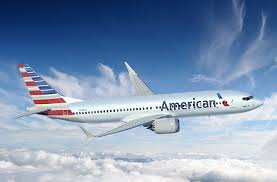 american airlines wifi netflix american airlines strikes a deal with viasat to bring satellite wifi
