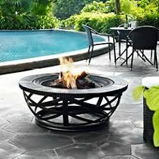 outdoor furniture u0026 seating nebraska furniture mart