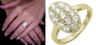 wedding ring depot nobby twilight wedding ring winning s engagement real
