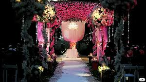 wedding chuppah wedding chuppah canopy pictures found here www flickr