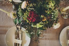 Wedding Flowers Queenstown New Zealand Wedding Planner Queenstown One Fine Day