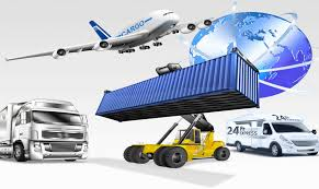 Tnt Express International Quels Services De Transport Envoi Transport Thaïlande Quel Mode D Envoi Pour Votre Commande De