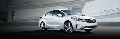 2017 kia forte exterior color options and interior color options
