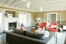 Online Home Interior Design 5 Ways Online Interior Design Saves You Time And Money Decorist