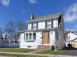 home for sale in hillside nj 07205 youtube