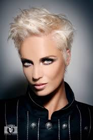 62 best hair images on pinterest hairstyles short hair and
