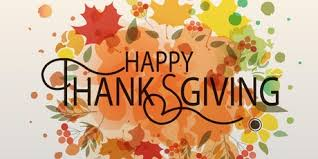 thanksgiving luncheon at wildfire in oak brook tickets sat nov