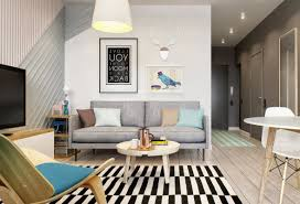 download one bedroom apartment designs example astana apartments com 5 nice idea one bedroom apartment designs example agreeable style dining table at decoration