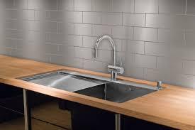 easy diy kitchen upgrades beginner kitchen renovation ideas