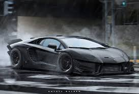 lamborghini modified 30 brilliantly modified cars for the zombie apocalypse cars and