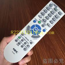 compare prices on nec remote controls online shopping buy low