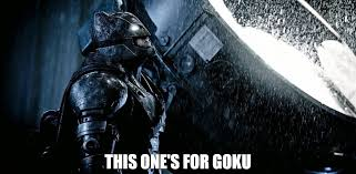 Justice Meme - dawn of justice meme by kattalnuva on deviantart