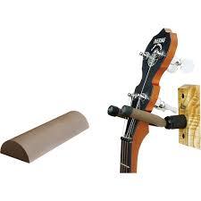 wall mount gun hangers guitar stands