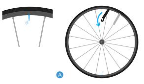 réparer une chambre à air de vélo comment réparer ses chambres à air route probikeshop