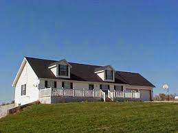 prefab homes and modular homes in usa quality homes