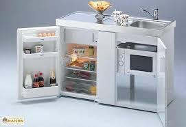 installer cuisine equipee cuisine prete a installer solde cuisine equipee angers mini cuisine