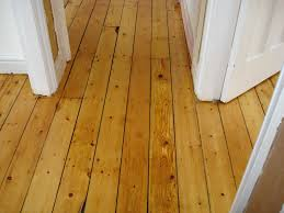 Hardwood Flooring Sealer Softwood Floors U2013 Meze Blog